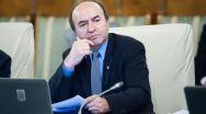 Tudorel Toader explică ce spune legea cu privire la încetarea mandatului unui ministru demisionar