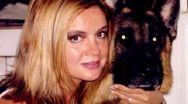 Drama Cristinei Țopescu înțeleasă fără isterie