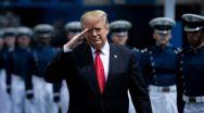 Discursul integral al preşedintelui SUA, Donald Trump, după nominalizarea pentru un nou mandat (27 august)