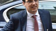 Bombă ! Ministrul Vlad Voiculescu a fost revocat