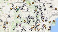 Breaking News. Pe 15 septembrie, 1 milion de români sunt invitați să curețe România la cea mai mare mișcare civică de pe Glob