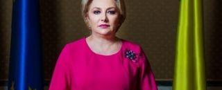Mesajul premierului Viorica Dăncilă cu prilejul Zilei minorităţilor naţionale din România