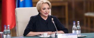Ofertele pentru primul contract strategic de parteneriat public-privat din România