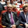 Deputații PSD Ștefan Ovidiu Popa și Vasile Cocoș doresc exceptarea căilor de acces amplasate în ampriza și în zona de siguranță de la aplicarea tarifelor pentru folosirea și accesul în zona drumului public
