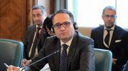 Fostul ministru al MTS Bogdan Matei PROFUND DEZAMĂGIT de activitatea ministrului Ionuț Marian Stroe