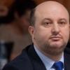 """Un deputat acuză: """"Daniel Chiţoiu, groparul formaţiunii ALDE"""""""
