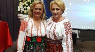 Deputatul Daniela Oteşanu: Viorica Dăncilă este singurul contracandidat real al lui Klaus Iohannis!