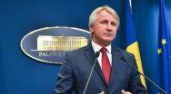 Veste excelentă de la Ministrul Finanţelor Eugen Teodorovici pentru PRIMĂRII!