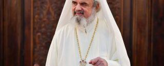 Patriarhia Română: Mesaj de compasiune și solidaritate pentru poporul libanez