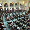 OUG privind alegerile anticipatele A FOST RESPINSĂ