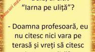 Alte erori celebre de cultură generală ale lui Petre Tănăsoaica (un articol de Mircea Mărgărit)