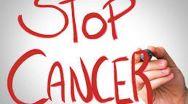 Nu e fake news. TRATAMENTUL CANCERULUI A FOST ÎN SFÂRȘIT DESCOPERIT