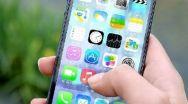 Vreți să știți CODUL TELEFONULUI DUMNEAVOASTRĂ CELULAR ? TASTAȚI URMĂTOARELE...