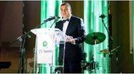 Motivul RUȘINOS pentru care firma DAMILA nu a invitat presa vâlceană la aniversarea a 25 de ani de existență