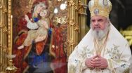 Asta ar mai lipsi, dosar penal pentru Preafericitul Patriarh Daniel