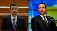 Ce este un parlamentar PSD care votează în favoarea cuplului de terorişti Ponta - Grindeanu