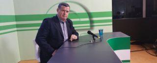 Condamnarea lui Mircia Gutău. Se confirmă ipoteza noastră DE ACUM UN DECENIU