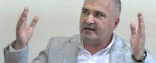 Dr. Dan Manu, preşedintele CJ Argeş are o şansă să intre în manualul de istorie