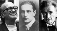 Să refuzăm să ni se mai spună din străinătate care sunt românii a căror memorie trebuie să o cinstim
