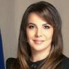 BOMBĂ ! Ana Maria Pătru acuză explicit SRI de implicarea în alegerile prezidenţiale