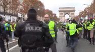 Bombă ! A doua Revoluție Franceză ! Acum, împotriva mondializării ! Traducerea programului VESTELOR GALBENE