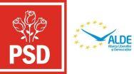 Adevărul RUŞINOS, referitor la membrii PSD şi ALDE, despre care NIMENI NU VORBEŞTE