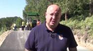 Declaraţie fierbinte după Cex a preşedintelui PSD Vâlcea COSTI RĂDULESCU