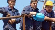 Vești de la Guvern pentru românii care muncesc sau vor să muncească ÎN STRĂINĂTATE