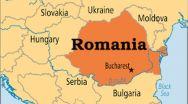 ŞOC ! Se cere schimbarea numelui ROMÂNIEI