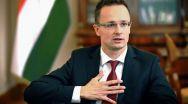Uluitor ! Budapesta ne apără de mârşăviile din Parlamentul European
