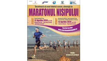 f_350_200_16777215_00_images_00_maraton_nisip.jpg