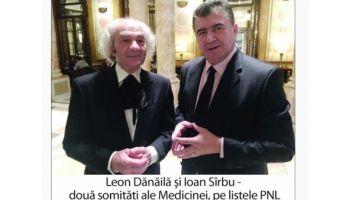 f_350_200_16777215_00_images_Ioan_Sirbu_si_Leon_Danaila.jpg