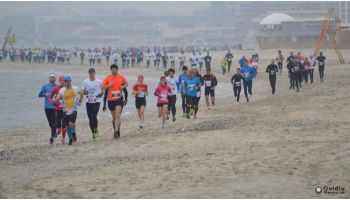 f_350_200_16777215_00_images_afiseelectoralevalcea_Maratonul-Nisipului-1.jpg