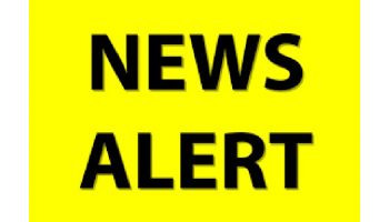 f_350_200_16777215_00_images_banner1_news_alert.jpg