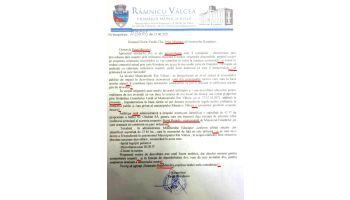 f_350_200_16777215_00_images_banner1_pirvulescu_agramat_1.jpg