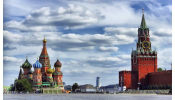 f_350_200_16777215_00_images_banner1_rusia.jpg