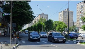 f_350_200_16777215_00_images_banner6_ramnic-str.-n-iorga.JPG