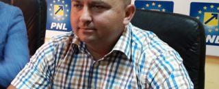 """Liberalul Narcis Sofianu despre Spitalul Județean de Urgență Pitești: """"Este un spital sufocat de interese materiale"""""""