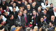 Dezvăluire BOMBĂ a deputatului Mircea Drăghici. TOŢI OAMENII DIN ACEASTĂ POZĂ S-AU ÎMBOLNĂVIT